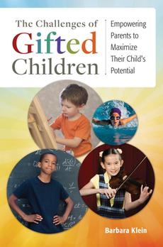 challenges-gifted-children