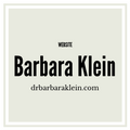 Dr. Barbara Klein Website