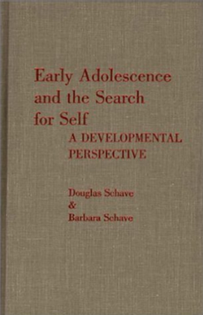 earlyadolescence-search-for-self