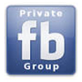 Facebook Private Group Adult Twins