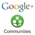 Google+ Community Estranged Twins